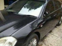 2005 Nissan Teana 230JM Dijual