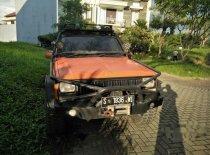 Jeep Cherokee 1995 dijual