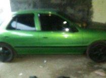 2000 Timor SOHC Dijual