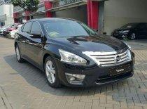 Nissan Teana XV 2014 Sedan Dijual