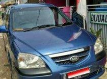 2005 Kia Carens II Dijual