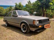 1986 Daihatsu Charmant dijual