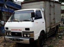 Daihatsu Delta Pickup MT Tahun 1996 Dijual