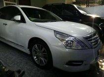 2013 Nissan Teana 250XV Dijual
