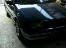 1998 Daihatsu Classy dijual