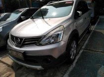 2014 Nissan Livina X-Gear Dijual