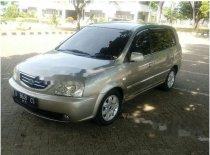 Kia Carens 2006 dijual