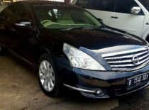 2011 Nissan Teana 2.5 XV Dijual