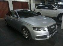 Audi A4 2009 dijual