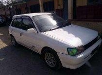 1990 Toyota Starlet 1.3 Seg Dijual