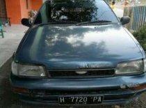 1994 Daihatsu Classy dijual