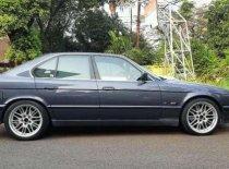 1994 BMW 530i E34 3.0 Dijual