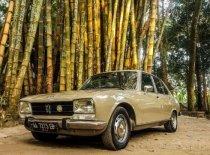 1986 Peugeot 505 Dijual