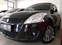 2012 Suzuki Swift GX dijual