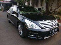 2012 Nissan Teana 250XV Dijual
