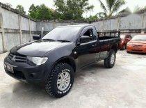 2014 Mitsubishi Triton GLX Dijual