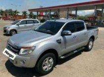 2013 Ford Ranger XLT Dijual