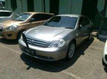 2006 Nissan Teana Dijual
