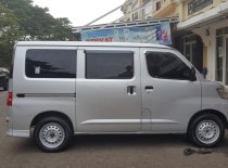 Jual Mobil Daihatsu Luxio D 2012, DKI Jakarta