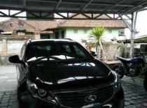2013 Kia Sportage EX Dijual