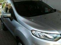 2014 Ford EcoSport Titanium Dijual