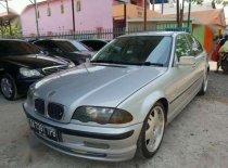 2001 BMW 318i Dijual