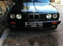 1990 BMW 318i M40 Dijual