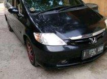2004 Honda City type Vtec dijual