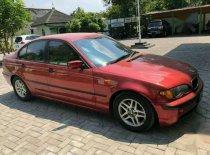 2003 BMW 318i E46 1.8 Dijual