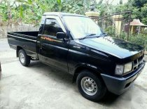 2006 Isuzu Panther Pick Up 2.5 Dijual