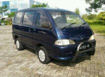 2003 Daihatsu Zebra ZLX dijual
