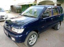 2001 Isuzu Panther LM Dijual
