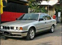1989 BMW 520i E34 2.0 Dijual