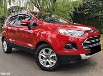 2015 Ford EcoSport 1.5 Dijual