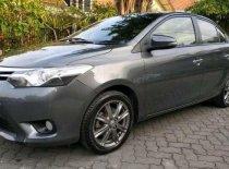 2014 Toyota Vios 1.5 G dijual
