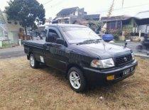 Toyota Kijang Kapsul 2004 MPV dijual