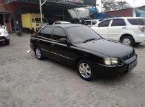 2002 Hyundai Verna GLS Dijual