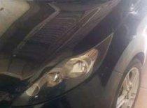 2010 Ford Fiesta Sport dijual