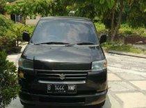 2005 Suzuki APV GL Dijual