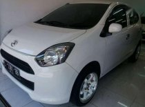 2014 Daihatsu Xenia M dijual