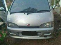 2010 Daihatsu Espass 1.3 dijual