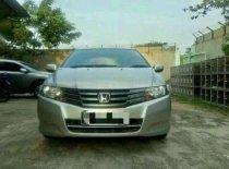 2011 Honda City type Vtec dijual