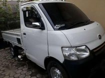 2014 Daihatsu Gran Max Pick Up 1.5 dijual