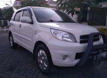 2014 Daihatsu Terios TS Extra dijual