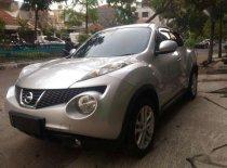 2011 Nissan Juke 1.5 Dijual