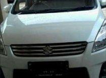2014 Suzuki Ertiga GL dijual