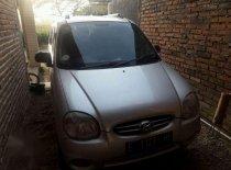 2001 Hyundai Atoz GLS Dijual