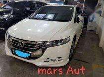 2012 Honda Odyssey Dijual
