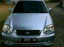2005 Hyundai Accent Dijual
