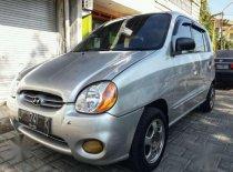 2000 Hyundai Atoz GLS Dijual